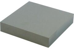 SCM5100 | Silver PEEK