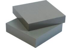 SCM5100-15 | Silver PEEK15