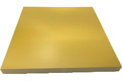 SCM8000 | UPI