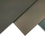 ポリイミド素材「SCM6000シリーズ」3種の販売を開始