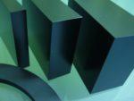 超高耐熱樹脂・ポリベンゾイミダゾール(PBI)を取扱い製品にラインナップ
