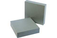 SCM5100-50 | Silver PEEK50