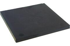 SPR5200Bk | Fine PEEK Black