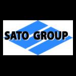 佐藤グループ、AZエレクトロニックマテリアルズ(株)との間でPBI事業部門の事業譲渡に関して合意