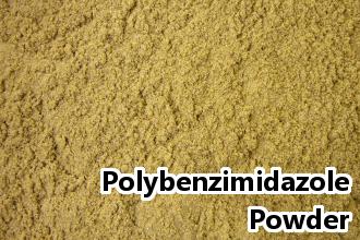 polybenzimidazole