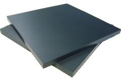 SCM5B40 (開発品) | PEEK