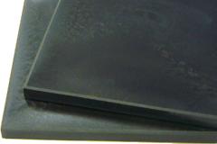SPR7950(開発品) | PBI-PEEK