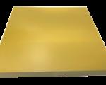 超高耐熱性ポリイミド素材「SCM8000シリーズ」 販売開始