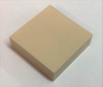 超高弾性率 PEEK複合材料 「SCM5210-5020」 販売開始