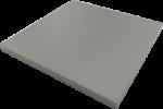 帯電防止 PEEK複合材料 「SCM5130」 販売開始