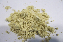 PBIファインパウダー | PBI Fine Powder