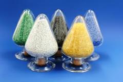高性能工程塑膠材料