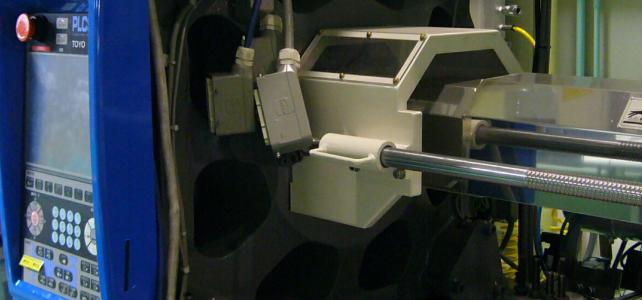 品質穩定的熱壓成型技術