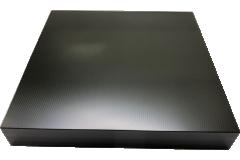 SCM8500   UPI