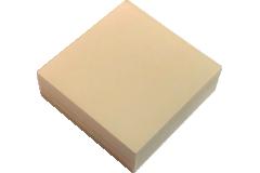 SCM5210-5020 | PEEK